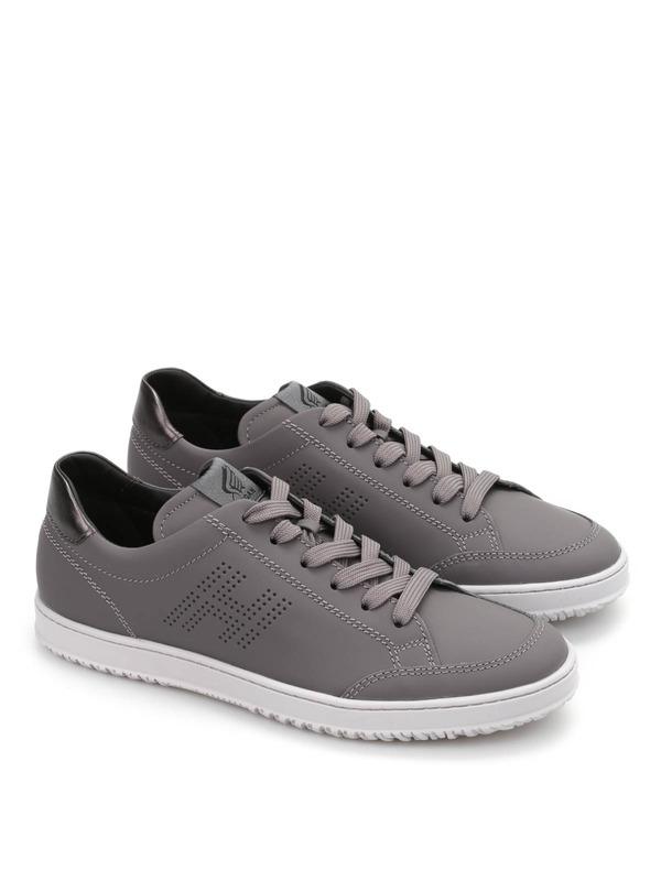 Hogan Sneakers Basse