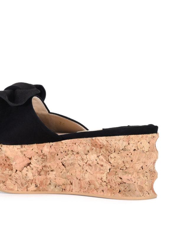 Isabelle sandals shop online: Paloma Barcelò