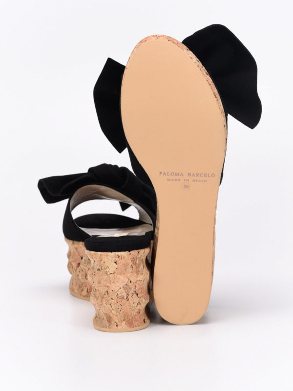Paloma Barcelò buy online Isabelle sandals