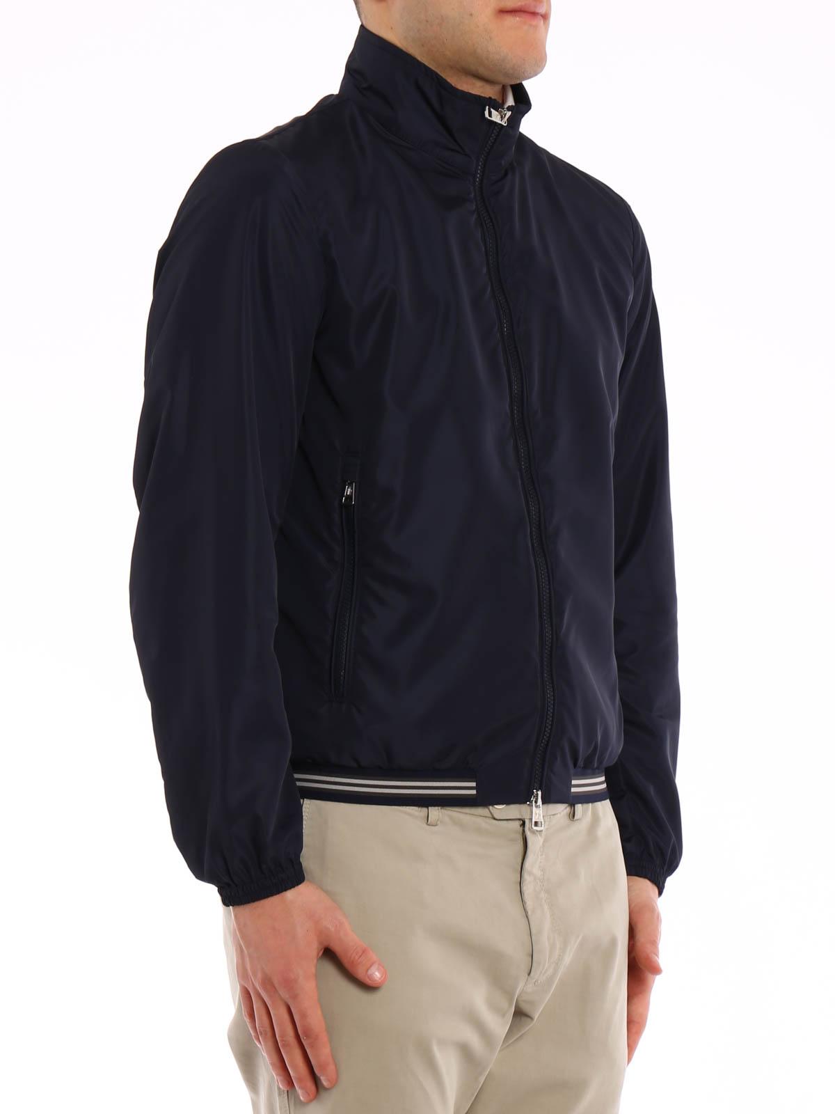 Moncler Jacket Stockholm