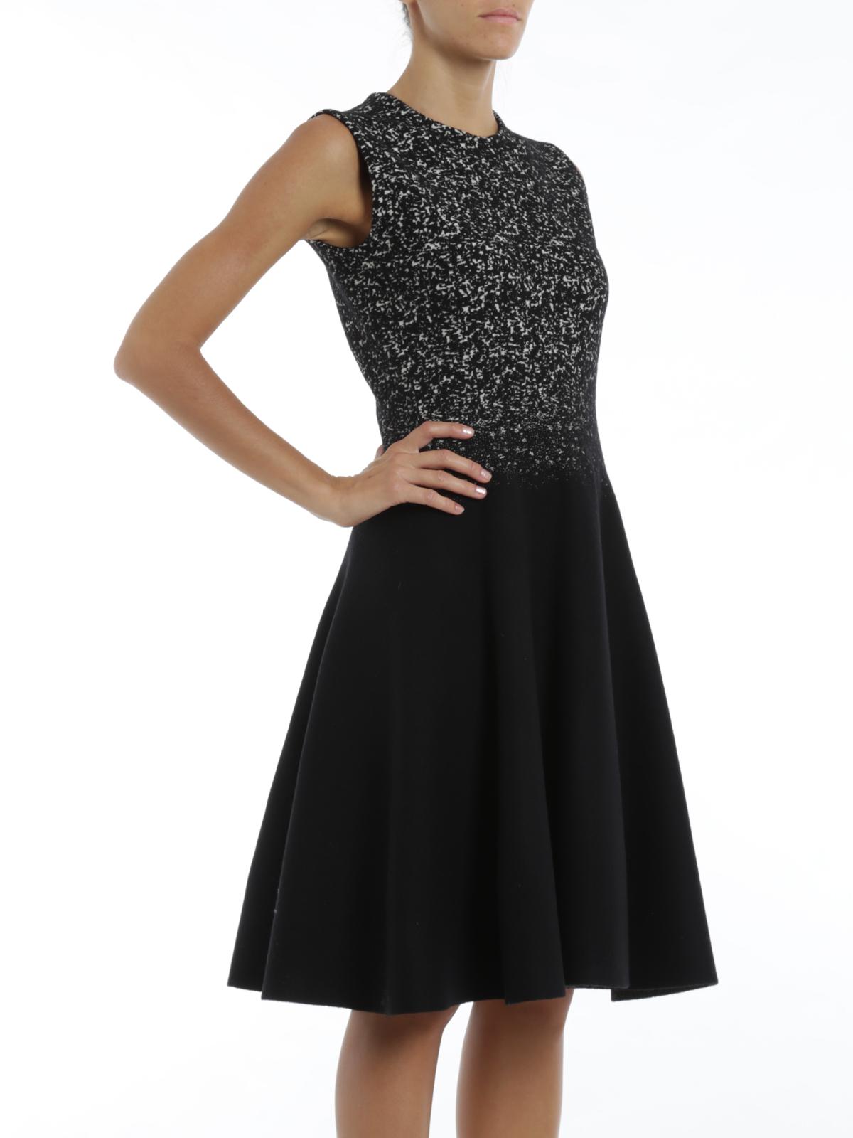 Women Prada Dress 2018  ModeSens