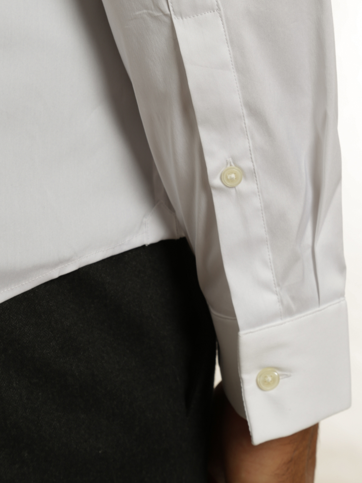 Shirt  Buy Mens Shirts Online at Low Prices in   Snapdeal