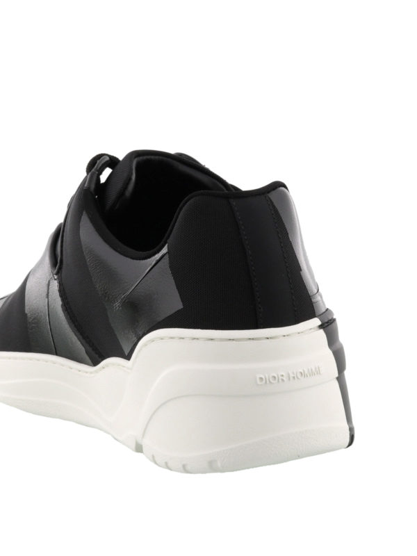 Zapatillas - Negro shop online: Dior