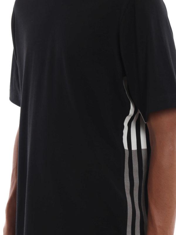 ADIDAS Y-3 buy online T-Shirt - Schwarz
