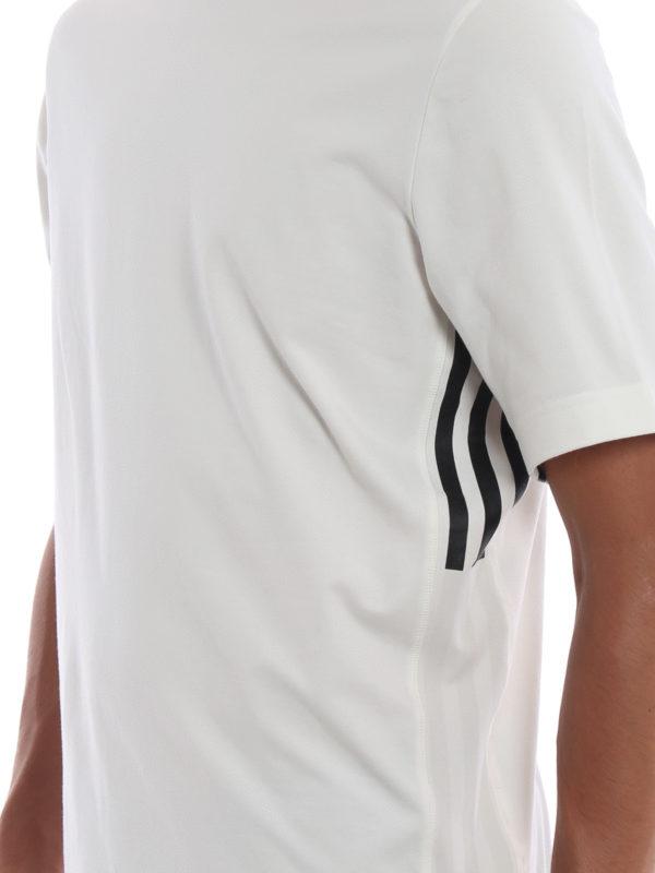 ADIDAS Y-3 buy online T-Shirt - Weiß
