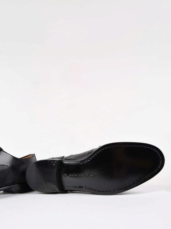 Alexander Mcqueen buy online Klassische Schuhe - Schwarz
