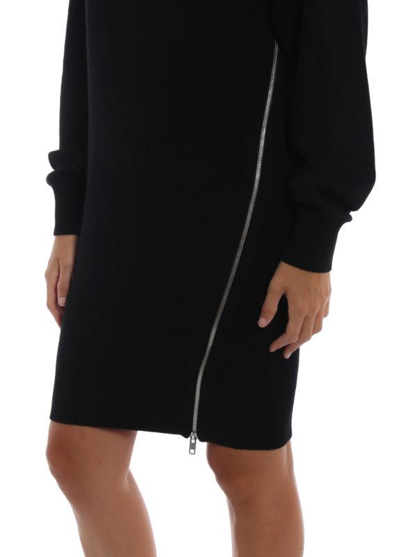 ALEXANDER WANG buy online Kurzes Kleid - Schwarz