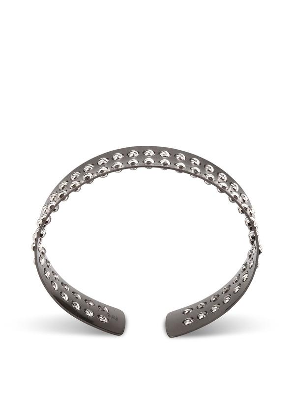 ATHOMIE: Armbänder und Armkettchen - Silber Armreif