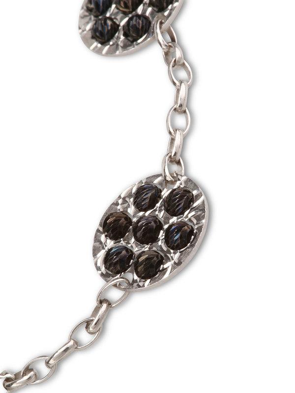 ATHOMIE: Armbänder und Armkettchen online - Silber Armband