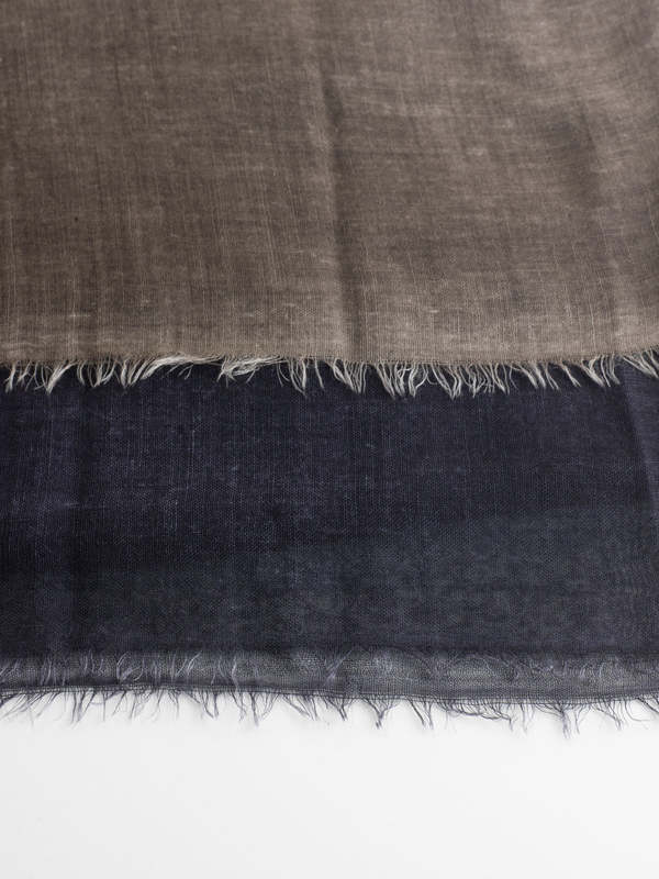 Avant Toi buy online Cashmere scarf