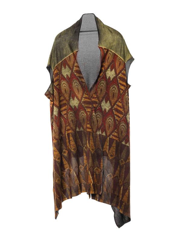 Avant Toi buy online Oversized cardigan