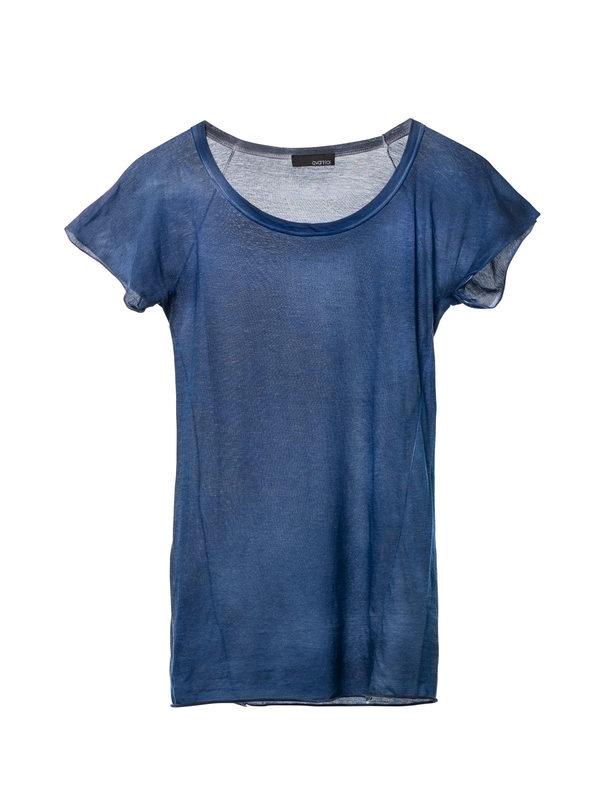 Avant Toi buy online Round neck T-shirt