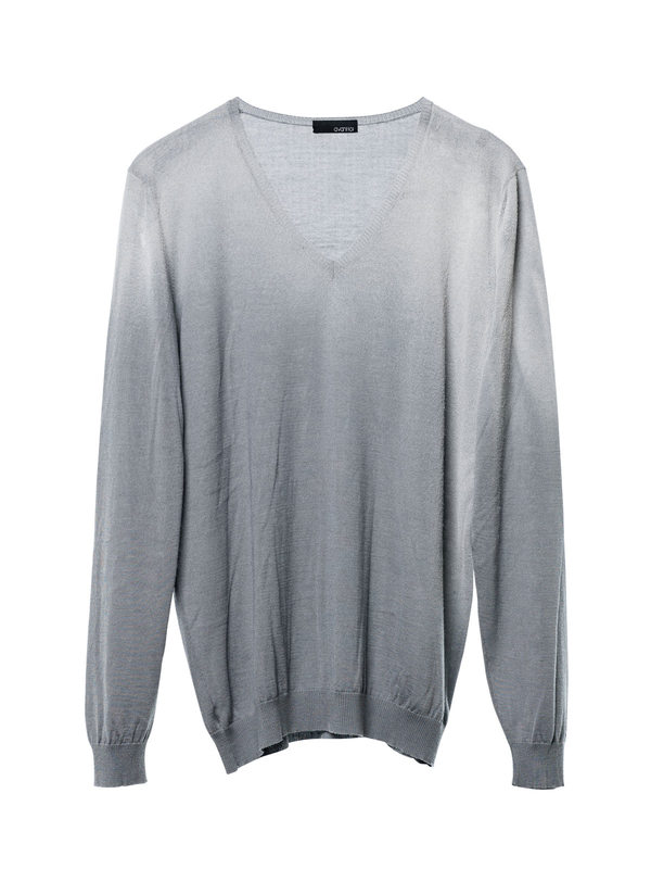 Avant Toi buy online V neck sweater