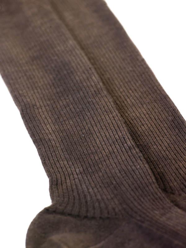 AVANT-TOI: socks online - Over-the-knee socks