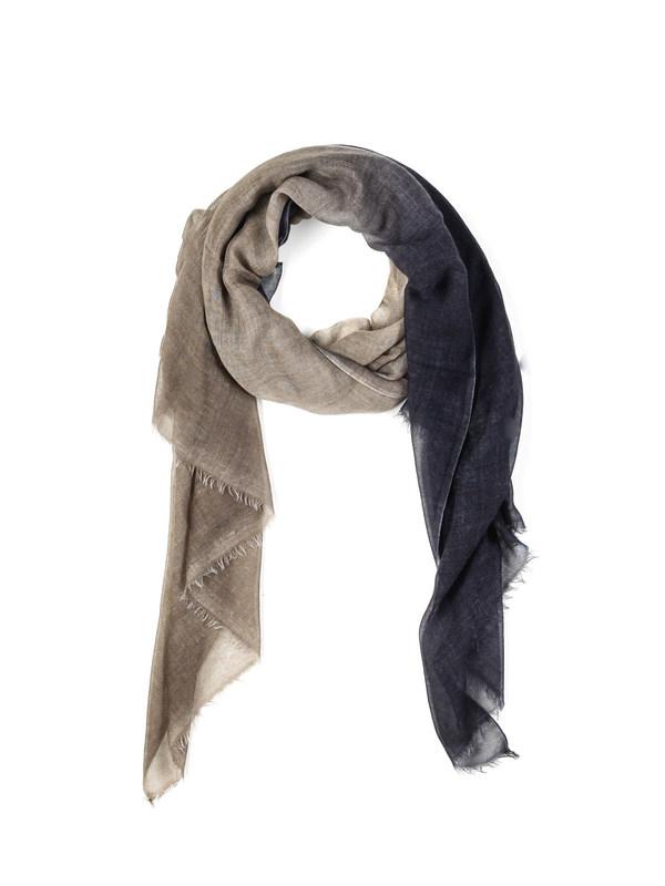 Avant Toi: Schals - Cashmere scarf