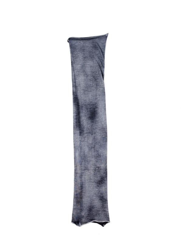 Avant Toi: scarves - Neck gaiter