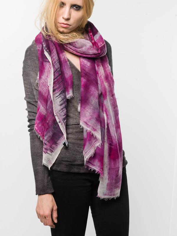 Avant Toi: scarves online -