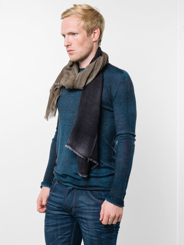 Avant Toi: scarves online - Stole