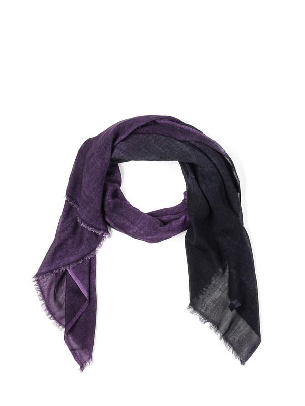 Avant Toi: scarves - Stole