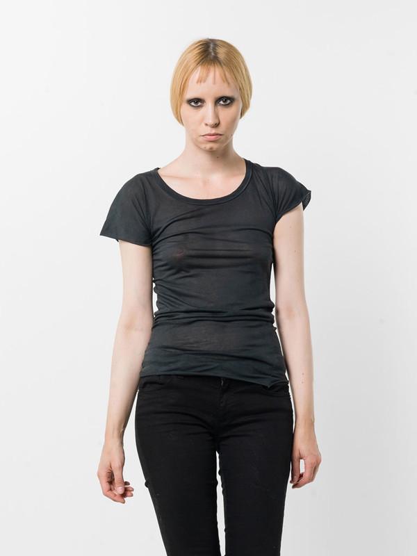 Avant Toi: t-shirts online - Round neck T-shirt