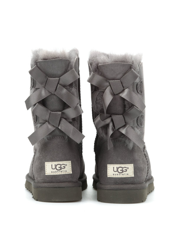 Bailey Bow boots shop online: Ugg
