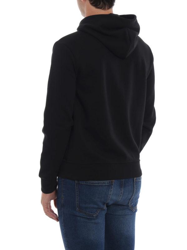 Sweatshirt - Schwarz shop online: RALPH LAUREN