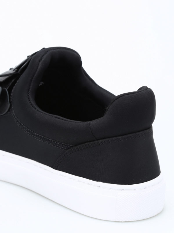 Sneaker - Schwarz shop online: TORY BURCH