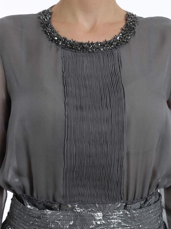Blumarine buy online Cocktail dress