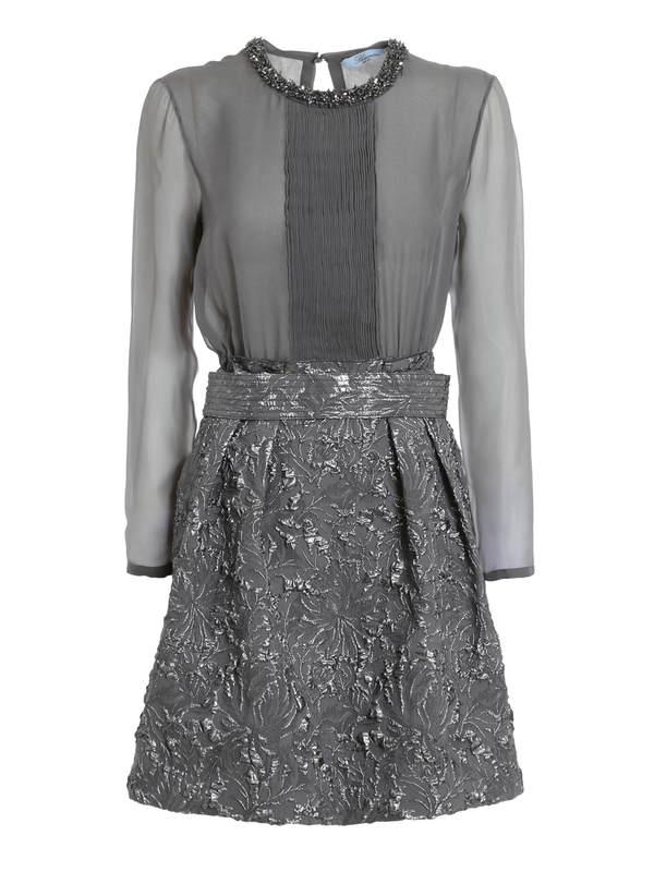 Blumarine: evening dresses - Cocktail dress