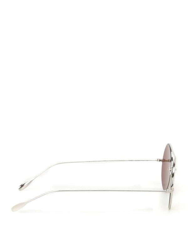 BOB SDRUNK: Gafas de sol online - Gafas De Sol - Django