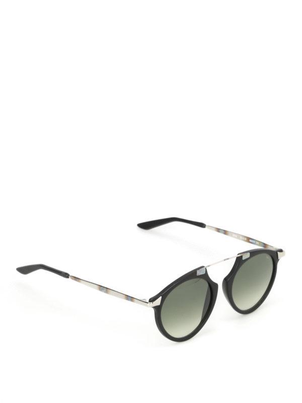 BOB SDRUNK: Gafas de sol - Gafas De Sol - Mark