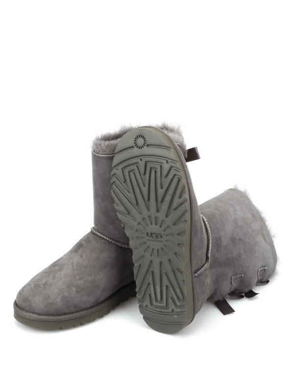 boots shop online. Bailey Bow boots
