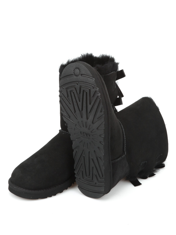 Stiefel shop online. Bailey Bow boots