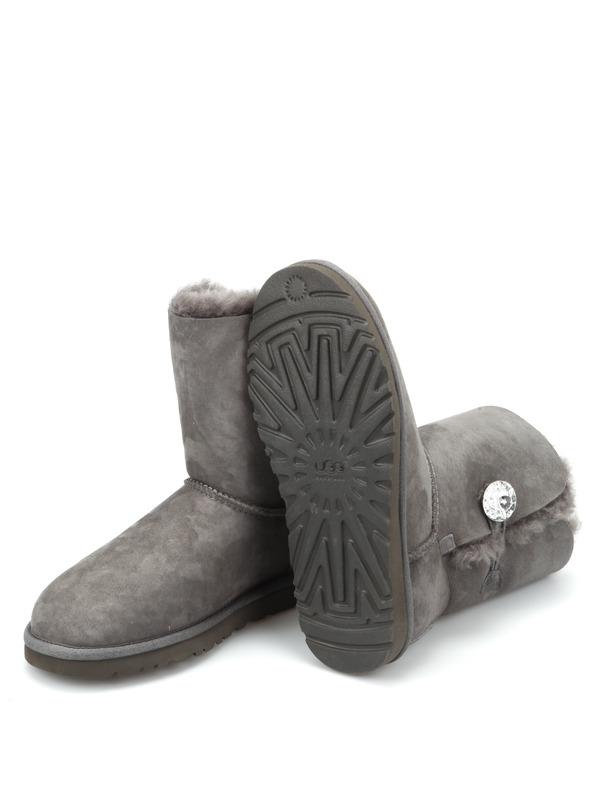 boots shop online. Bailey Button boots
