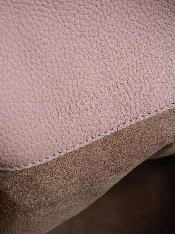 Bottega Veneta buy online Schultertasche - Pink