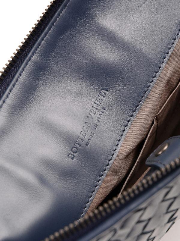 Bottega Veneta buy online Aktentasche - Einfarbig