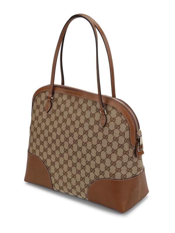 Bree GG shoulder bag shop online: Gucci
