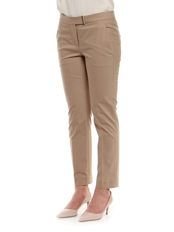 Brunello Cucinelli buy online Casual pants