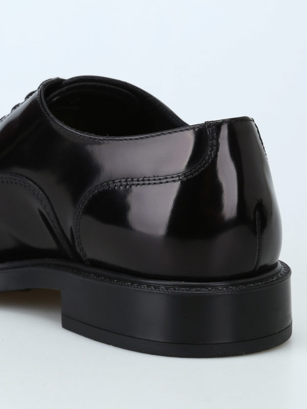 Klassische Schuhe - Einfarbig shop online: TOD