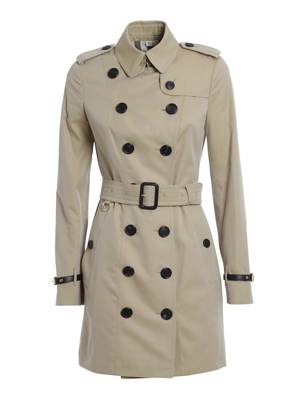 trench coat and burberry london burberry Find burberry london trench coat at shopstyle shop the latest collection of burberry london trench coat from the most popular stores - all in one.