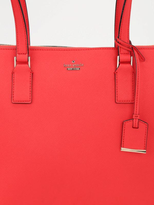 Shopper - Rot shop online: KATE SPADE