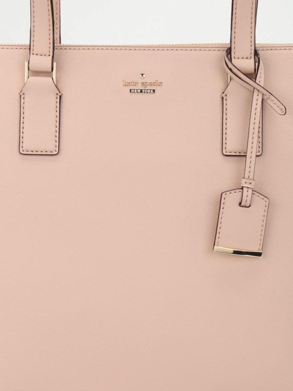 Shopper - Hellrosa shop online: KATE SPADE