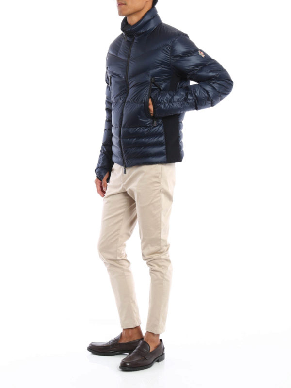 c39c24547 097 Padded B2 Jackets Moncler Grenoble Down Canmore Jacket wf6Zx