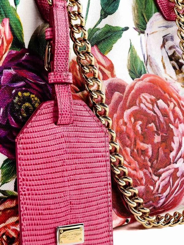 Shopper - Bunt shop online: DOLCE & GABBANA