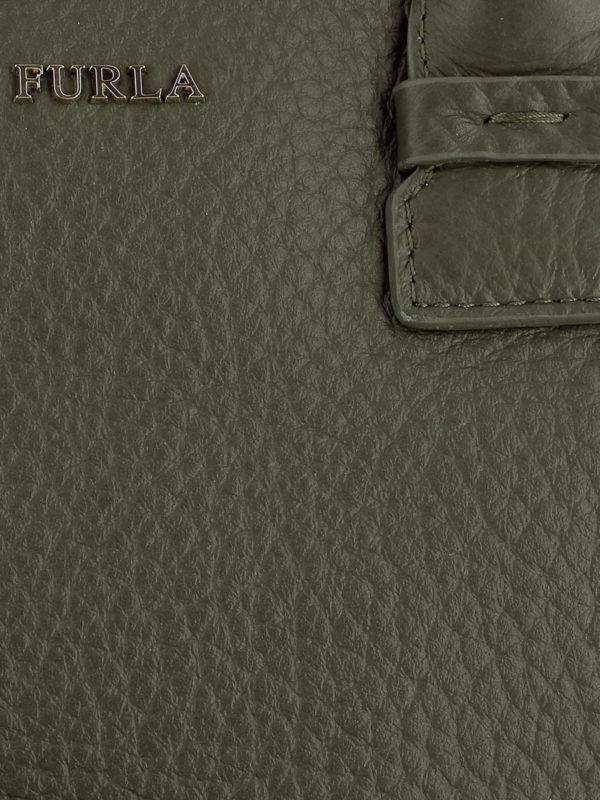 Bolso Shopping - Capriccio S shop online: FURLA