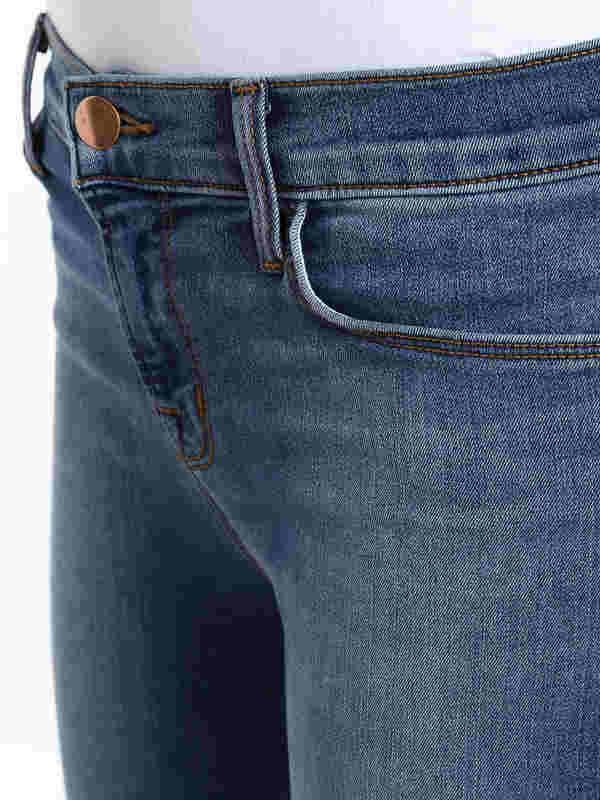 capris shop online. Capri jeans