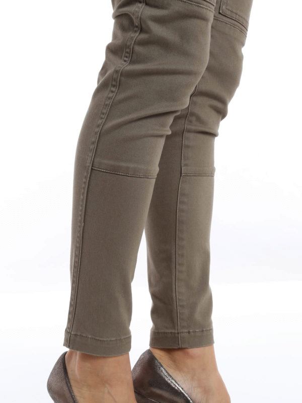 casual trousers shop online. Cargo trousers