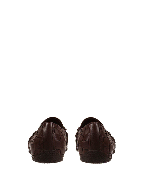 CESARE PACIOTTI: Loafers & Slippers online - Flat slippers
