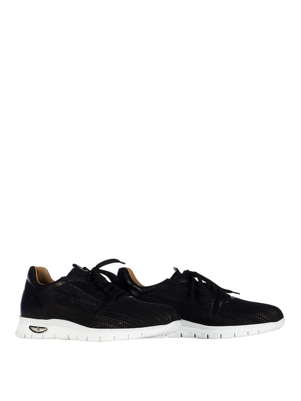 Cesare Paciotti: Sneaker online - Plume sneakers