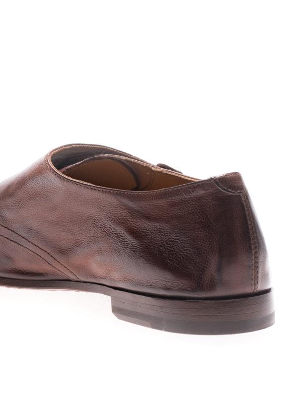 Zapatos Clásicos - Chetta shop online: Doucal